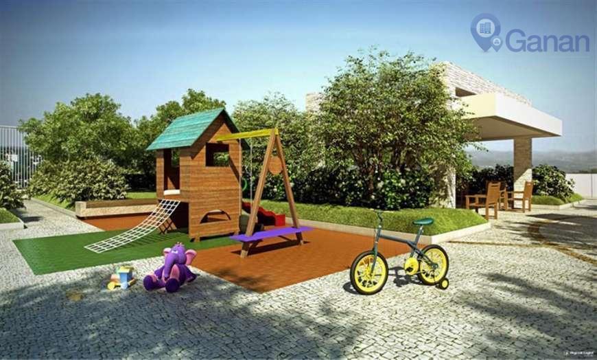 * children care* churrasqueira* forno de pizza* hidromassagem* jardim* piscina* piscina infantil* pista cooper* playground* quadra...
