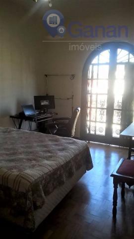 * ótima localização* bairro nobre* casa ampla* três dormitórios, um deles com sacada * 2 vagas...