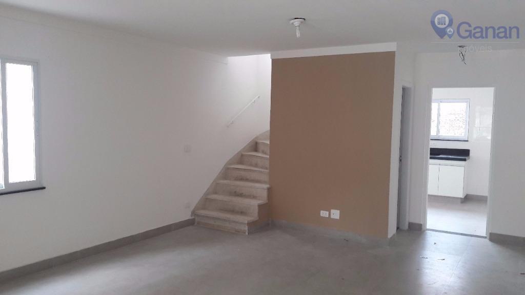 Sobrado residencial para venda e locação, Jardim Aeroporto, São Paulo.