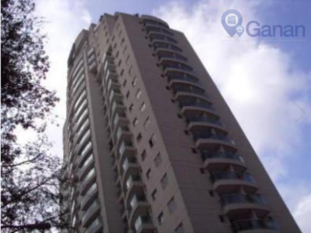 * apartamento com 02 dormts sendo 01 suíte* 01 vaga* prédio conceito moderno * local privilegiado...