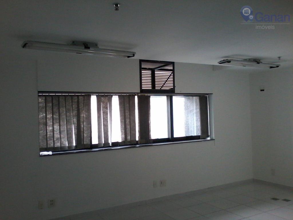 Conjunto comercial para venda e locação, Moema, São Paulo.