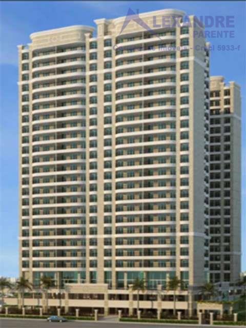 Apartamento Residencial à venda, Bairro inválido, Cidade inexistente - AP0020.