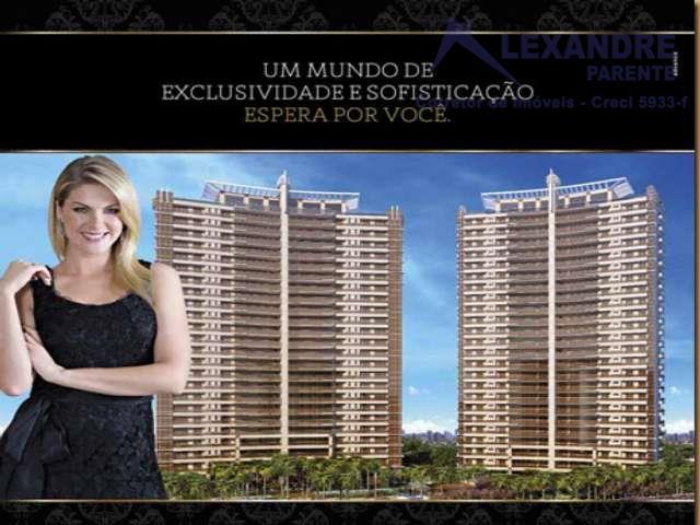 Apartamento Residencial à venda, Bairro inválido, Cidade inexistente - AP0021.