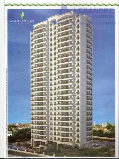 Apartamento Residencial à venda, Bairro inválido, Cidade inexistente - AP0034.