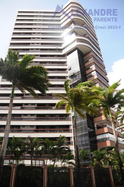 realize seu sonho de morar bem no lugar mais nobre de Fortaleza