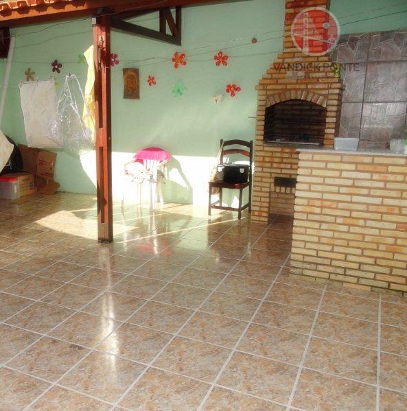 maravilhoso duplex com as seguintes características:pavimento inferior: vagas para sala, sala de jantar, 1 dormitório, wc...