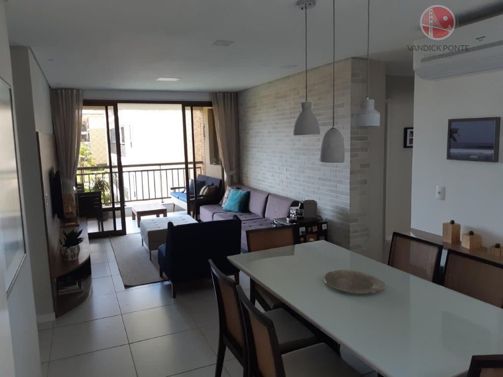 1. apartamento do mandara kauai (o mais novo e mais espaçoso dos mandaras).2. o apartamento é...