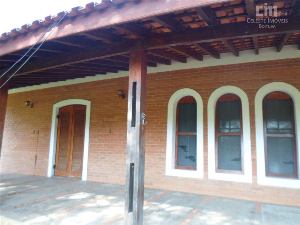 Chácara  rural à venda, Bairro dos Corrêa , Boituva.