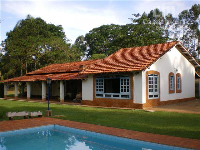 Chácara  rural à venda, Bairro Ribeirão da Onça, Cesário Lange.