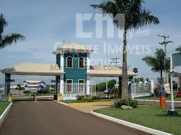 Terreno residencial à venda, Portal das Estrelas I, Boituva.