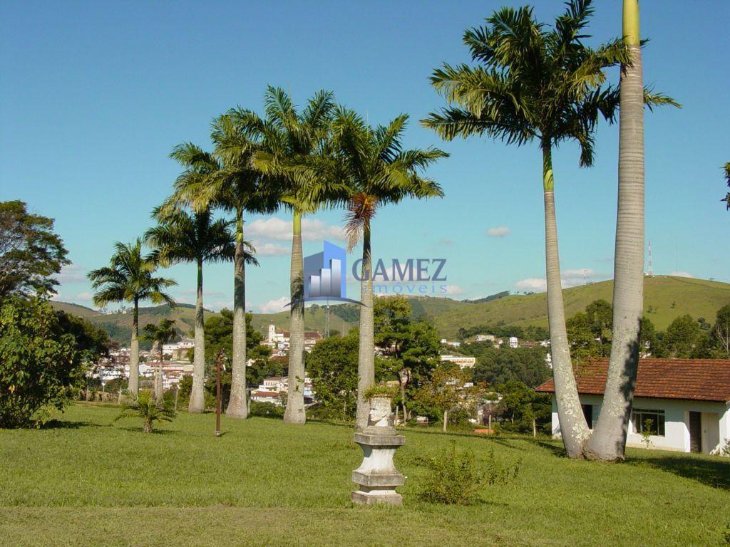 Área  residencial à venda, Centro, Piracaia.