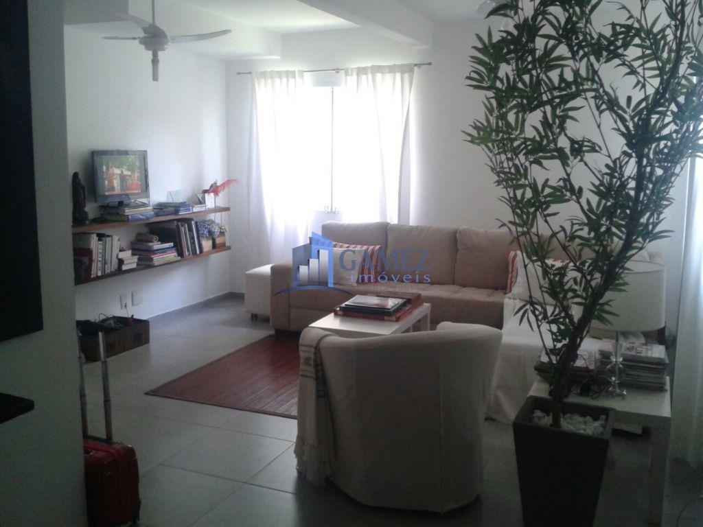 Sobrado residencial à venda, Jardim dos Pinheiros, Atibaia - SO0137.