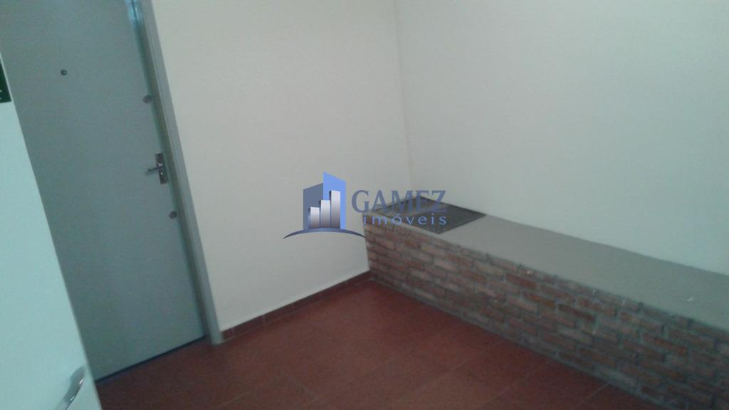 Prédio comercial à venda, Centro, Atibaia - PR0003.