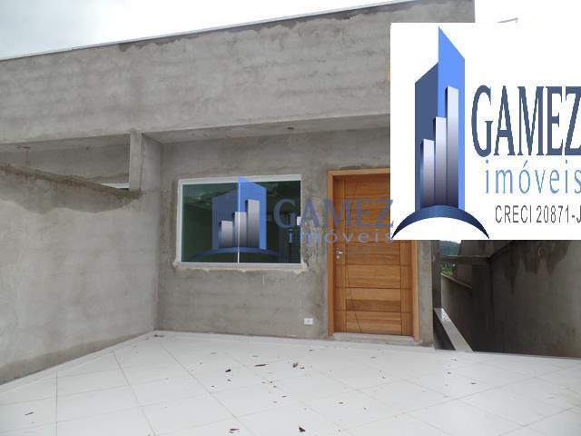 Casa  residencial à venda, Vila Loanda, Atibaia.