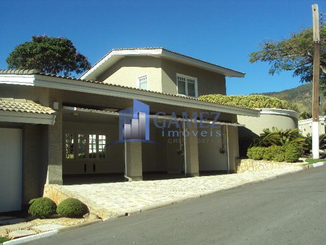 Exclusividade é morar em um condomínio maravilhoso, ao lado de uma bela montanha com o melhor clima do Brasil.