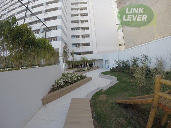 More Oportunidade Salas Comerciais no Centro de Curitiba seu Negócio no Melhor Endereço.