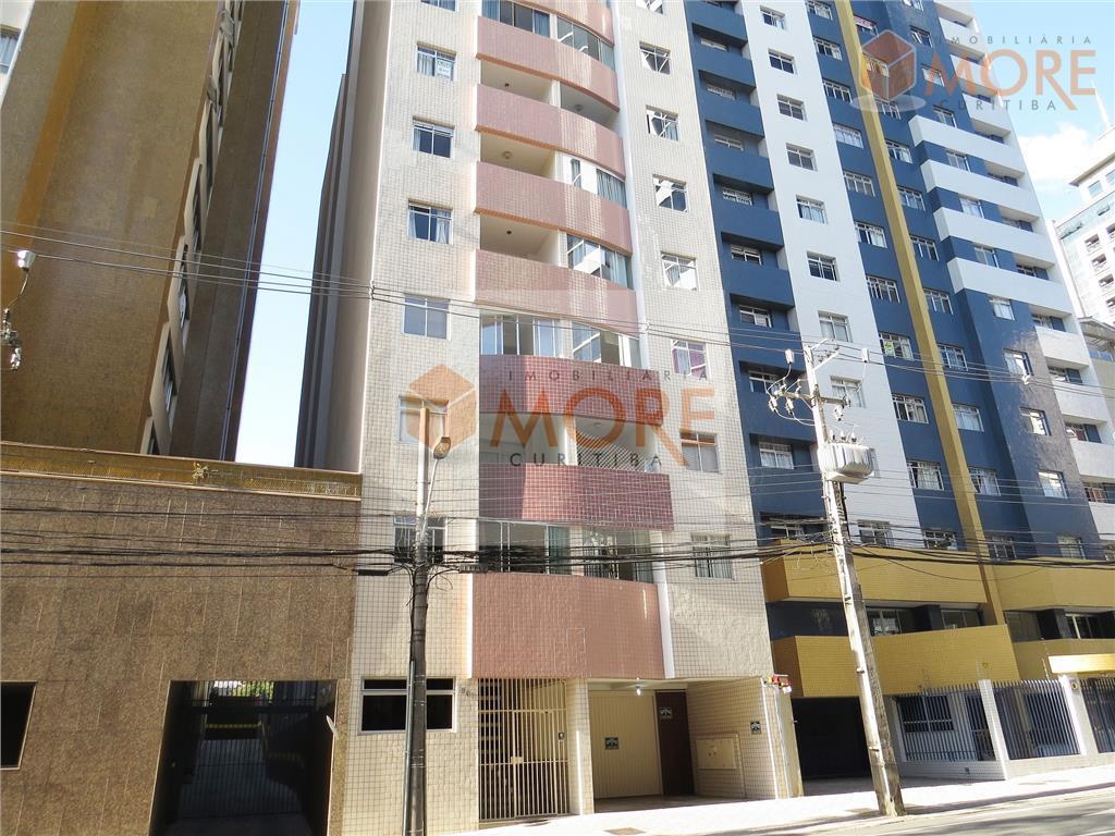 More proximo Centros Empresariais Hospitais Shoppings Restaurantes Bares.