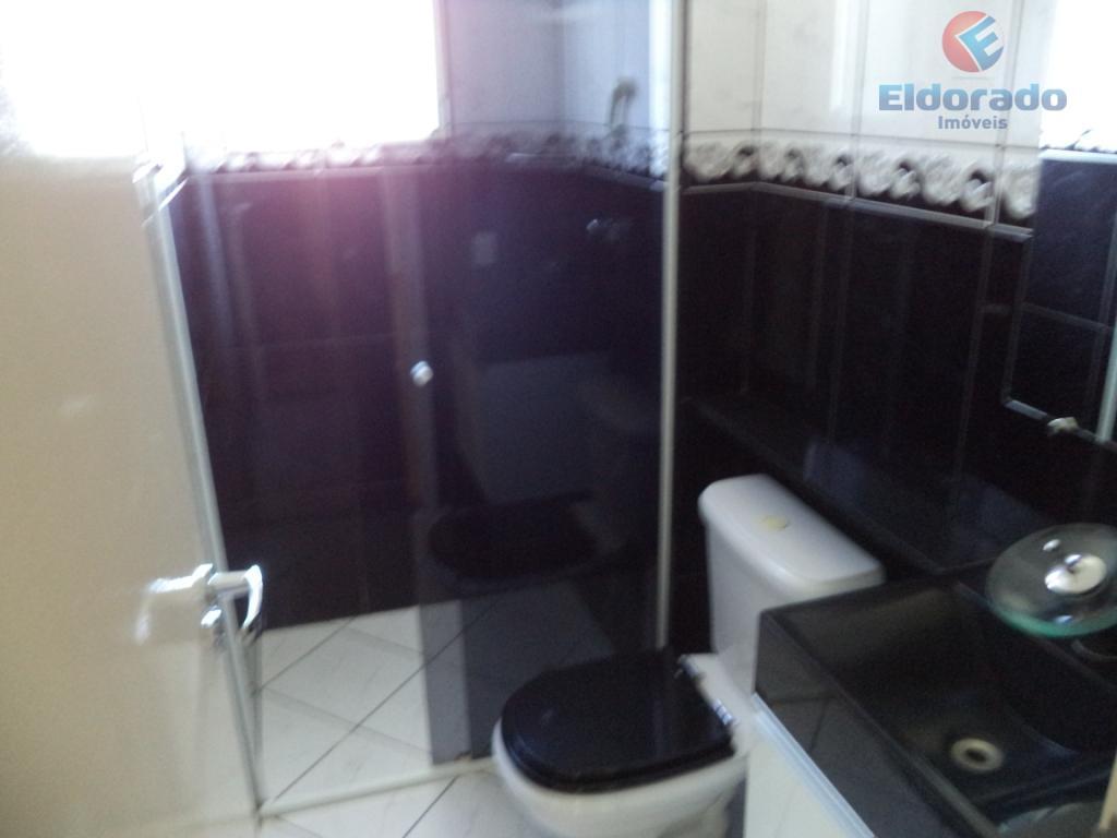 Imagens de #526779 Casa residencial para locação Parque Villa Flores Sumaré. CA4611 1024x768 px 2894 Box Banheiro Hortolandia