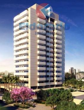 Sala comercial para venda e locação, Jardim Residencial Veccon, Sumaré - SA0266.