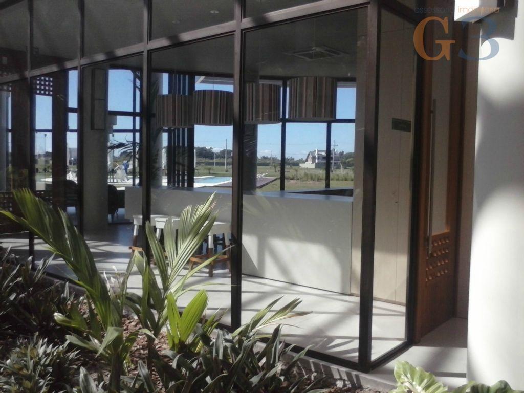Terreno residencial à venda, Areal, Pelotas.