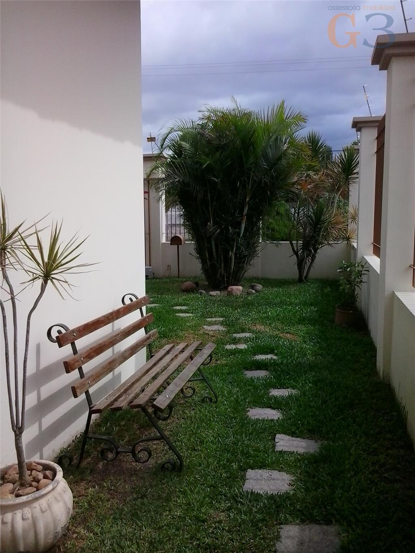Casa residencial à venda, Três Vendas, Pelotas - CA1071.