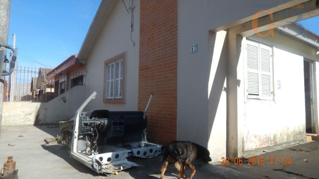 Casa residencial à venda, Três Vendas, Pelotas.
