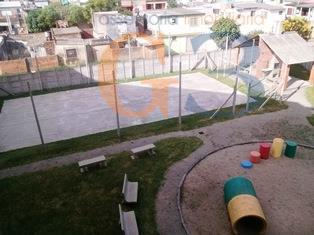 Apartamento residencial à venda, Areal, Pelotas.