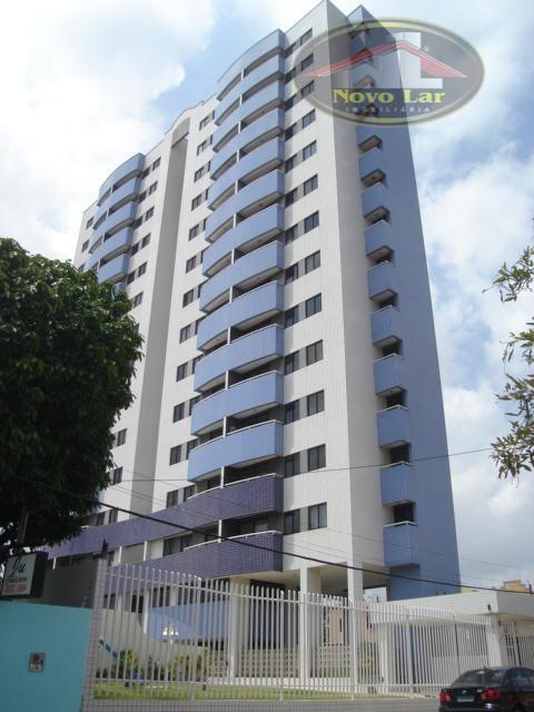 Alugue Apartamento próximo a Unifor/FA7