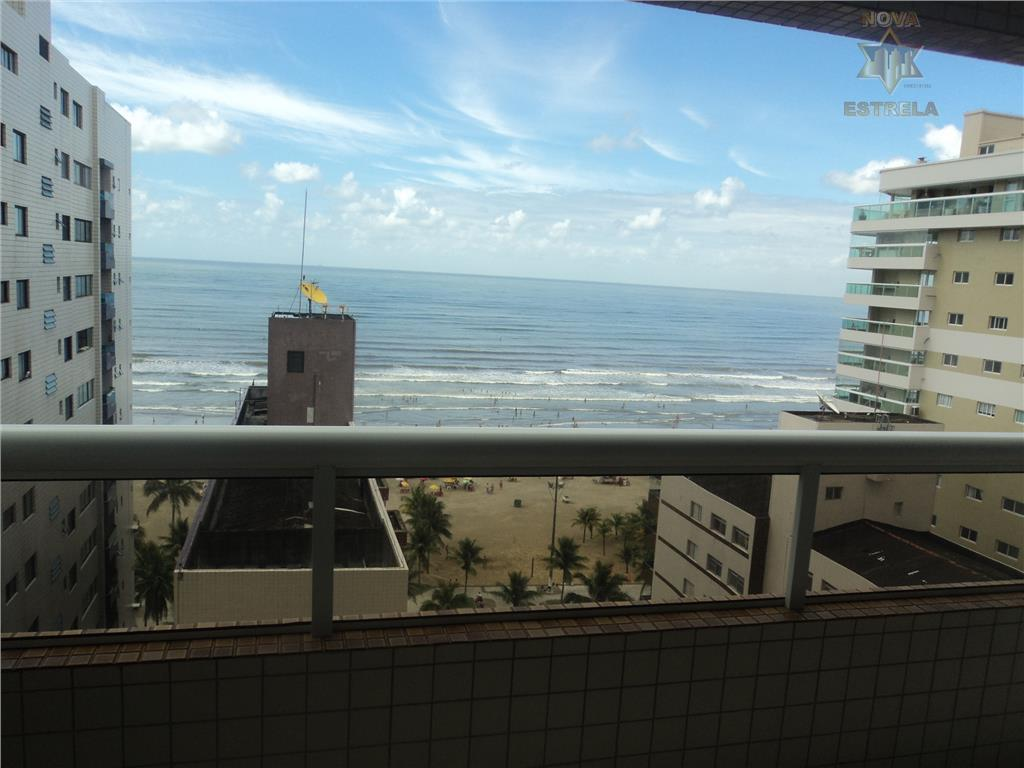 apartamento 3 dormitórios praia grande,apartamento alto padrão praia grande,3 dormitórios a venda praia grande