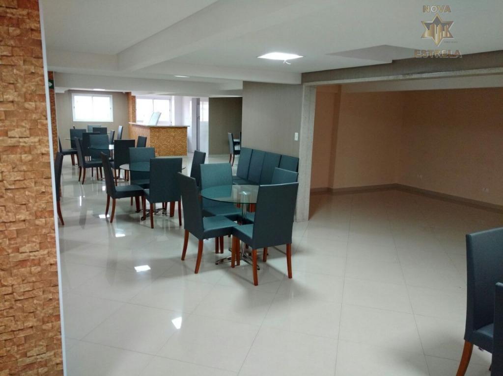 oportunidade imperdível!belíssimo apartamento próximo ao mar. 2 dormitórios sendo 2 suítes, sala com sacada gourmet envidraçada,...