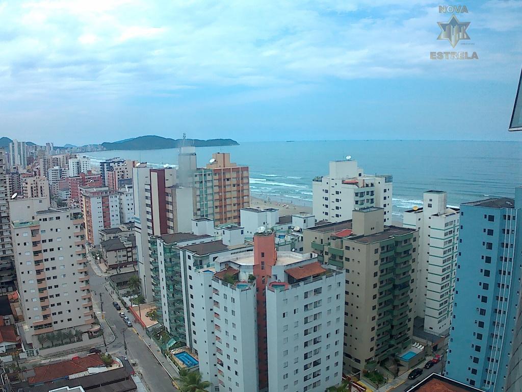 cobertura espetacular com vista para o mar de todos os ambientes com acabamento alto padrão!! são...