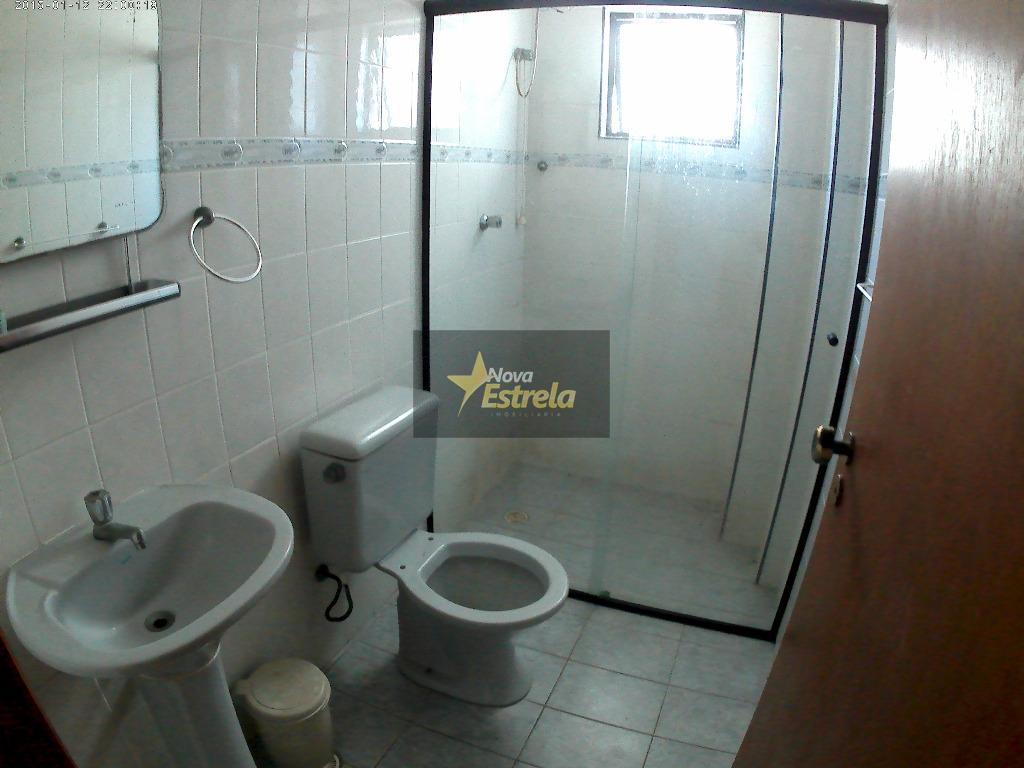 super promoção da semana!!oportunidade imperdível!belíssimo apartamento a 200 metros do mar. 1 dormitório, ampla sala com...