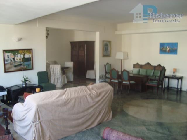 belíssimo apartamento na barata ribeiro, entre ruas santa clara e raimundo correa; ultimo andar (10º), silencioso,...