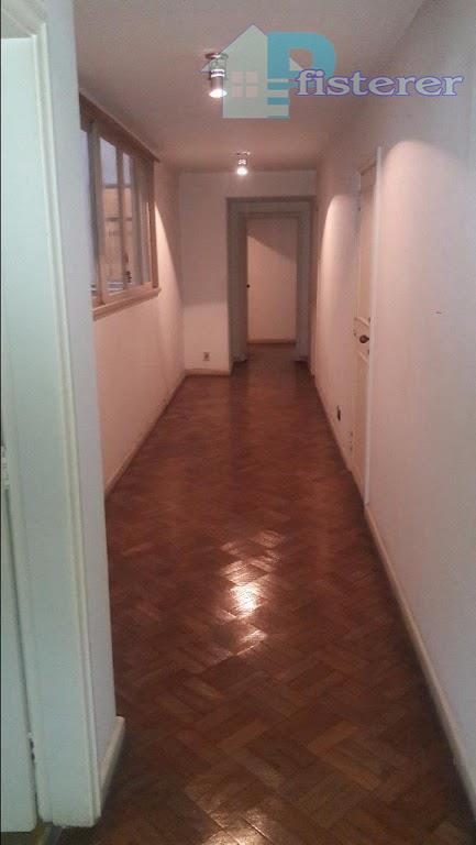 belíssimo apartamento de aprox 280 m2 na rua rainha elizabeth em ipanema, 1 apto por andar,...