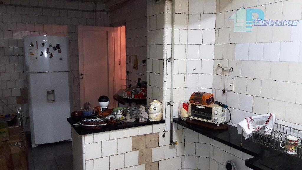 ótimo apartamento de aprox 230 m2 na rua barata ribeiro no posto 4, perto da rua...