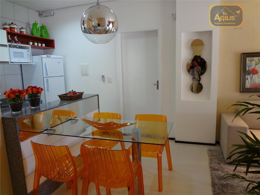 Pátio Bello Residence