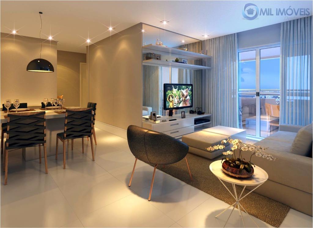 Maxximo Resort o único condomínio clube da região sul!