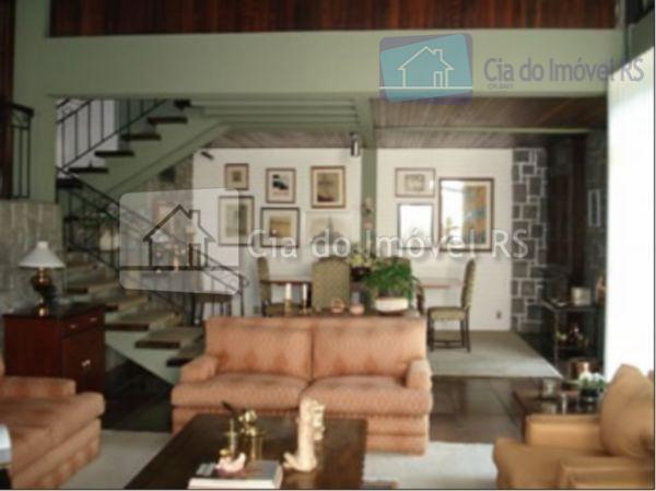 excelente casa, preferência para comercial. muito grande, 3 pavimentos, 3 dormitórios com suíte, linving amplos, cozinha,...
