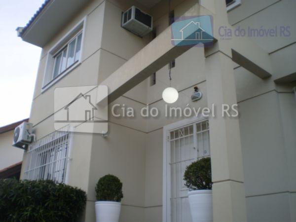 Casa residencial à venda, Vila Jardim, Porto Alegre.