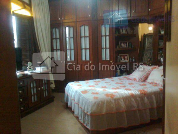 exelente residencia para duas familias independete ou comercial e residencia parte inferior dois dormitórios um suite...