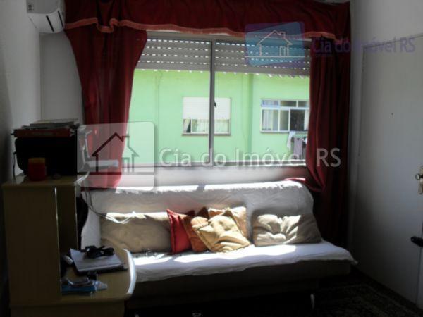 ótimo apartamento! mobiliado dormitório sob medida cozinha sob medida. jardim planalto com um dormitório, sala, cozinha,...
