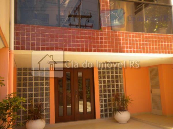 excelente oportunidade, otima localização.apto 02 dormitorios, living 02 ambientes, cozinha grande, area de serviço, wc socials/box....