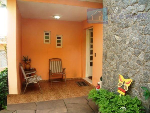 excelente casa comercial com 210m²,´0tima localização,peças amplas,03 banheiros,pátio amplo.ligue (51) 3341.8626 e agende sua visita, mais...