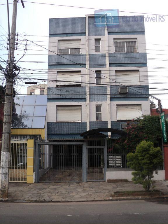 Apartamento residencial para locação, Higienópolis, Porto Alegre.