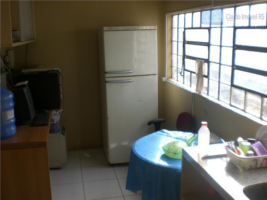 excelente depósito com 800m²,mezanino,banheiros.ligue (51) 3341.8626 e agende sua visita, mais opções em www.ciadoimovelrs.com.bratendimento pelo whatsapp:...