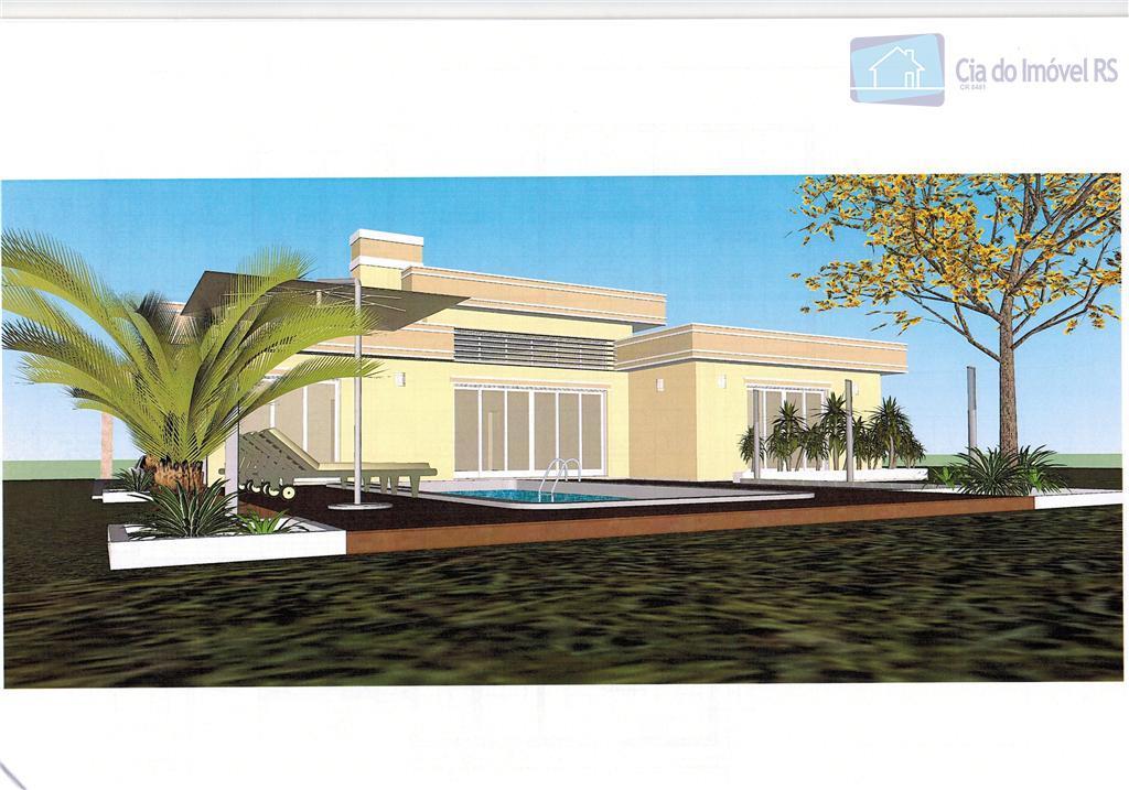 Excelente Casa Térrea