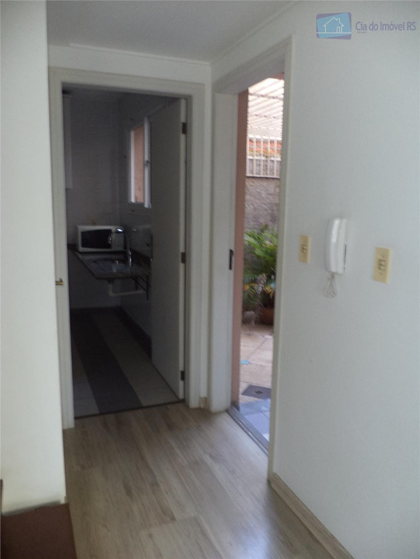 Casa  residencial à venda, Cristal, Porto Alegre.
