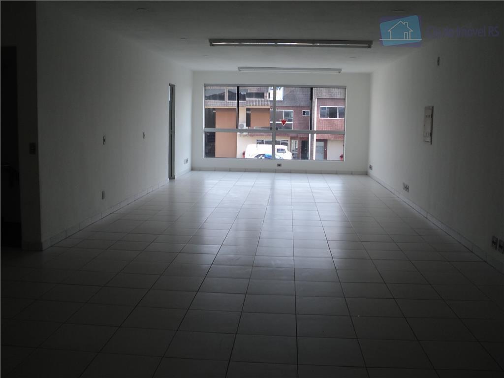 excelente deposito com 800m,pé direito de 8 metros, condomínio fechado, banheiros e vestiários, mezanino com escritórios.ligue...
