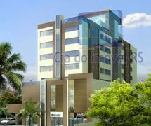 Sala comercial à venda, Menino Deus, Porto Alegre.