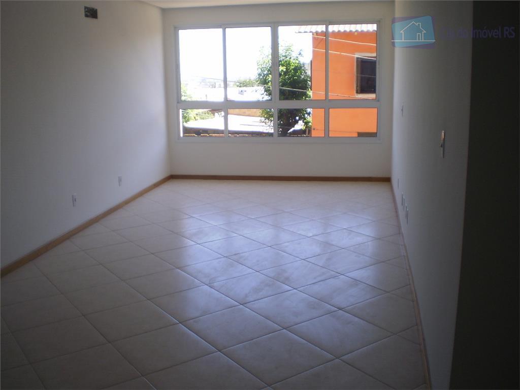 apartamento 77m2 com dois dormitórios suite sala ampla cozinha possibilidade de churrasqueira banheiro social elevador garagem...